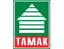 TAMAK