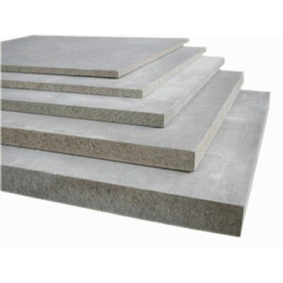 Цементно-стружечная плита ТАМАК 2700х1250х12