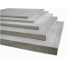 Цементно-стружечная плита ТАМАК 2700х1250х10