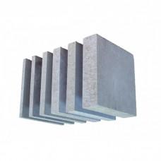 Цементно-стружечная плита ТАМАК 3200х1250х10