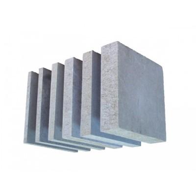 Цементно-стружечная плита ТАМАК 3200х1250х12