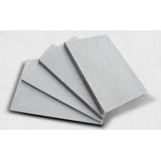 Цементно-стружечная плита SVIR 3200х1200х8