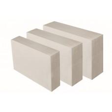 Теплозоляционные блоки Aeroc Energy D150