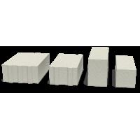 Газобетон СТОУНЛАЙТ™ стеновой D400/D500