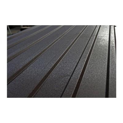 Профнастил ПС/ПК-10 0,40 мм матовое/polyester matt/PEMA