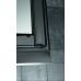 Roto мансардное окно Designo WDF R7 H (дерево)