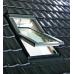 Roto мансардное окно Designo WDF R6 K WD (ПВХ)