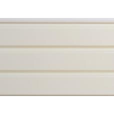 ASKO панель потолочная софит без перфорации