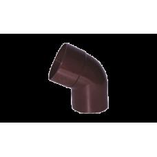 Profil Колено 60°