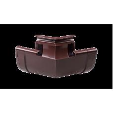 Profil Угол внутренний W 135