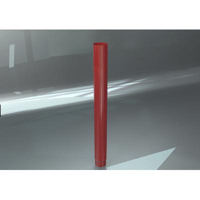 Raiko Premium Труба водосточная