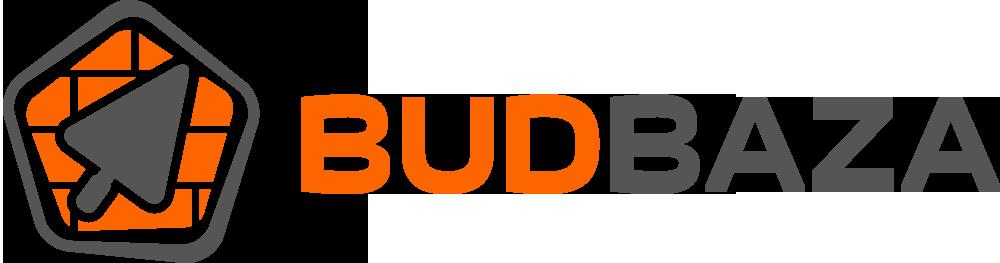 Будбаза